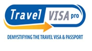Travel Visa Pro - Los Angeles, CA