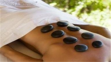 A Renue Massage And Spa