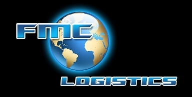 Fmc Logistics LLC - Inglewood, CA