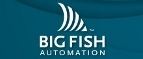 Big Fish Automation - Draper, UT