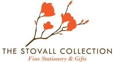 Stovall Collection & Stationer