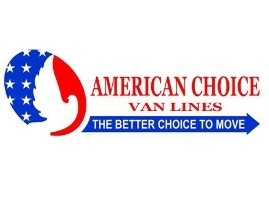 American Choice Van Lines