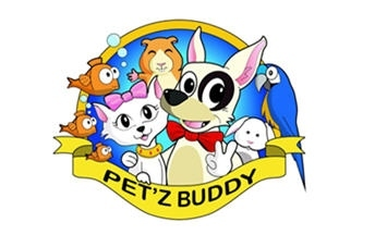 Pet'z Buddy