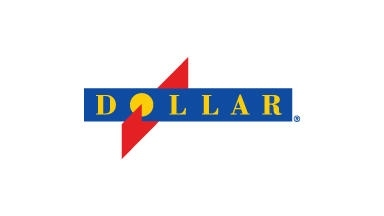 Dollar Rent A Car - Houston, TX