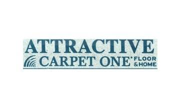 Attractive Carpet One