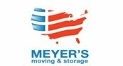 Meyers Moving And Storage - Bakersfield, CA