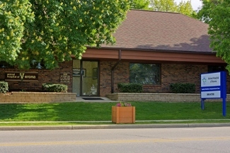 Animal Hospital of Verona - Verona, WI