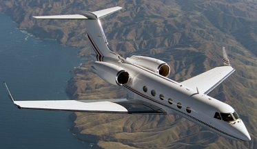 Private Jet Charter Flights In Los Angeles CA 90027  Citysearch