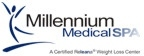 Millennium Medical Spa