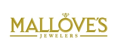 Mallove&#039;s Jewelers