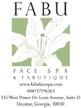 Fabu Face Spa