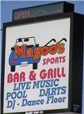 Magoo&#039;s Sports &amp; Spirits