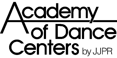 Academy of Dance Centers By Jjpr - Bonita Springs, FL