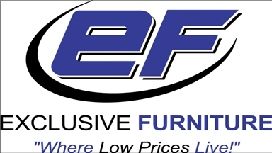 Exclusive Furniture - - Houston, TX
