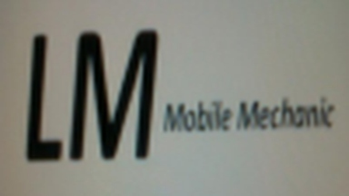 L & M Mobile Mechanic INC