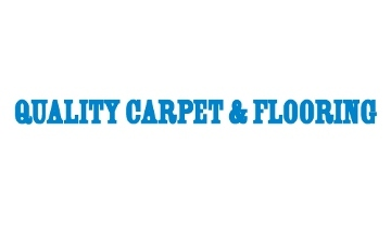 Quality Carpet &amp; Flooring