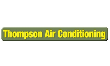 Thompson Air Conditioning - Beaumont, TX