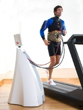 Hypoxi Studio Sugar Land
