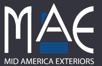 Mid America Exteriors INC