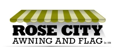 Rose City Awning Co