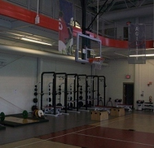 Velocity Sports Performance