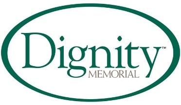 Catavolos Funeral Home - Akron, OH
