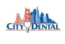City Dental - San Francisco, CA