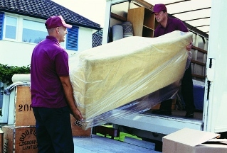 Our Town Moving Company - Laguna Hills, CA