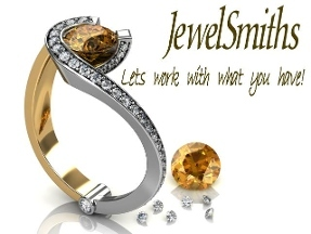 Jewelsmiths