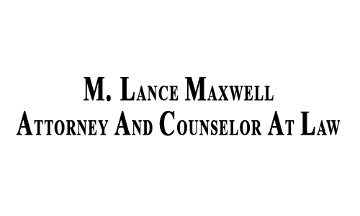 Maxwell Law Firm - Alexandria, LA