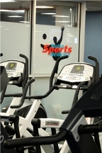 Bsm Physical Therapy - Watertown, MA