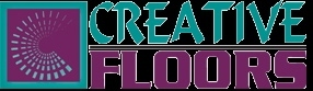 Creative Floors - Orlando, FL