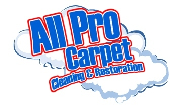 All Pro Carpet Cleaning & Restoration