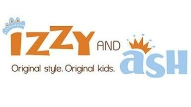 Izzy And Ash Children's Clothing Boutique - Austin, TX