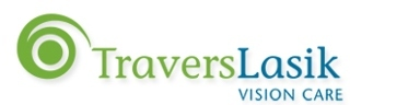 Travers Lasik Vision Care