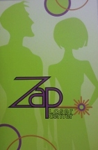 Zap Laser Ctr