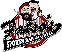 Fatso&#039;s Sports Bar &amp; Grill
