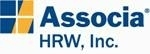 Hrw INC An Associa Company