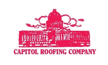 Capitol Roofing Inc. - Oklahoma City, OK