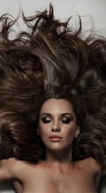 Luscious Hair Extensions