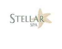 Stellar Spa