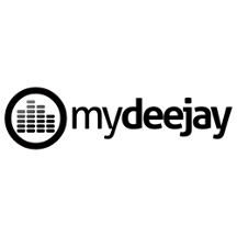 Mydeejay Wedding Djs (disc Jockey)