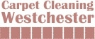 Carpet Cleaning Westchester - Ossining, NY