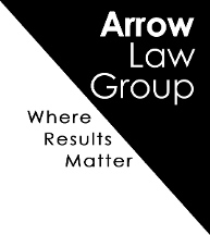 Arrow Law Group