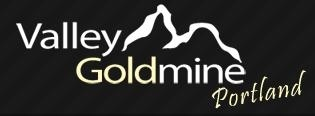 Valley Goldmine Portland Sell Gold Portland To Gold Buyers In Portland, Oregon