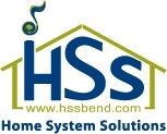 Home System Solutions - Bend, OR