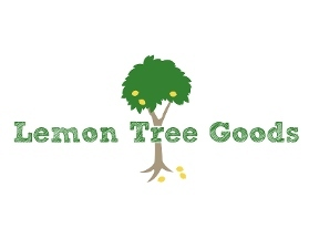 Lemon Tree Goods