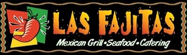 Las Fajitas Mexican Grill