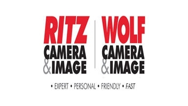 Wolf Camera &amp; Image