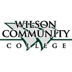 Wilson Technical Community - Wilson, NC